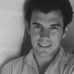 artus-de-longuemar-keynote-speaker