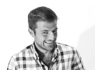 Carlos piera serra happiness expert and speaker - Carlos serra ...