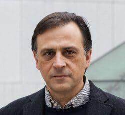 Gurdgiev