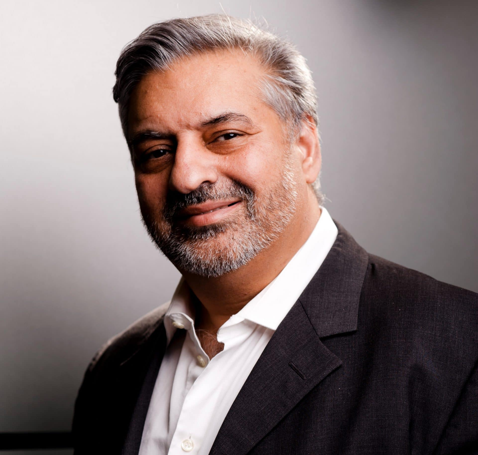 rohit-talwar-keynote-speaker