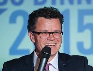 dominic-holland-keynote-speaker