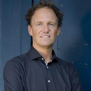 frank-garten-keynote-speaker