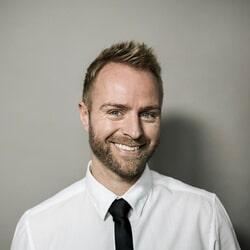 jesper-bergstrom-keynote-speaker