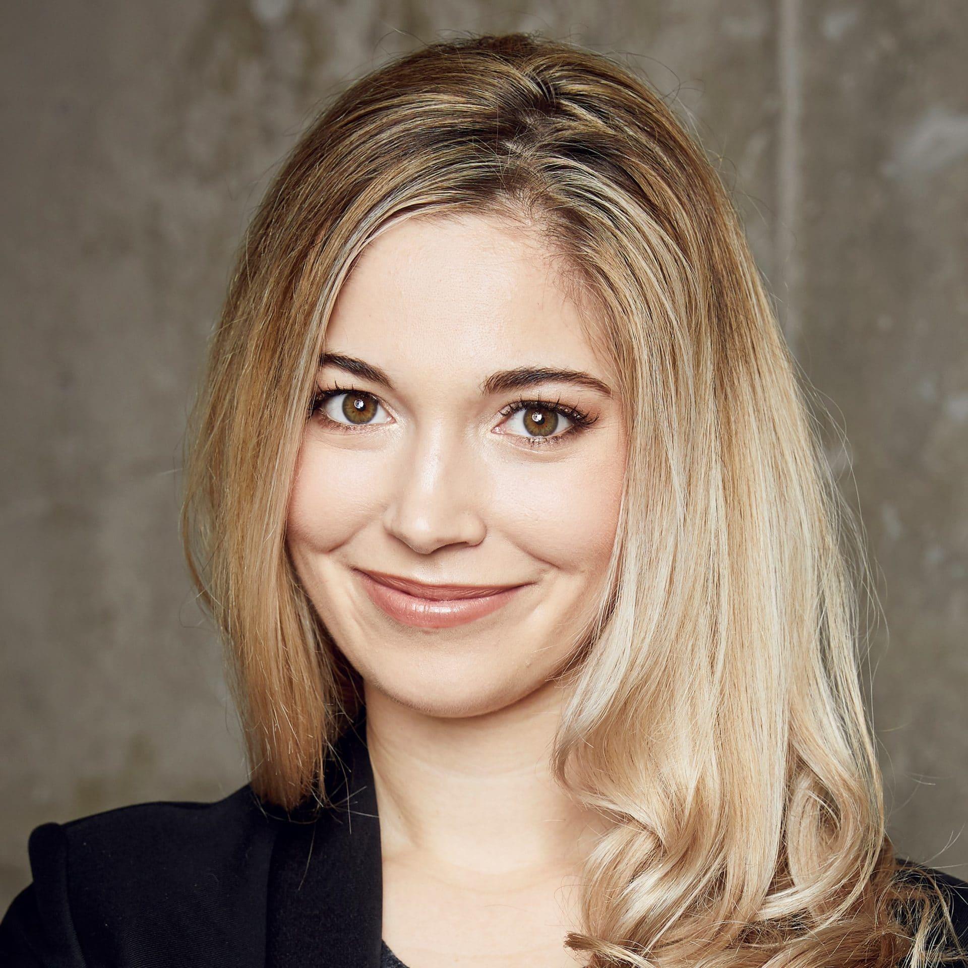 julia-shaw-keynote-speaker