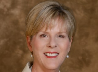 lisa ford customer loyalty expert and speaker. Cars Review. Best American Auto & Cars Review