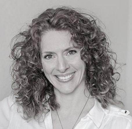 marissa-afton-keynote-speaker