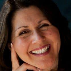 Mary Ann Baynton