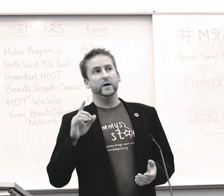 pete-wallroth-keynote-speaker