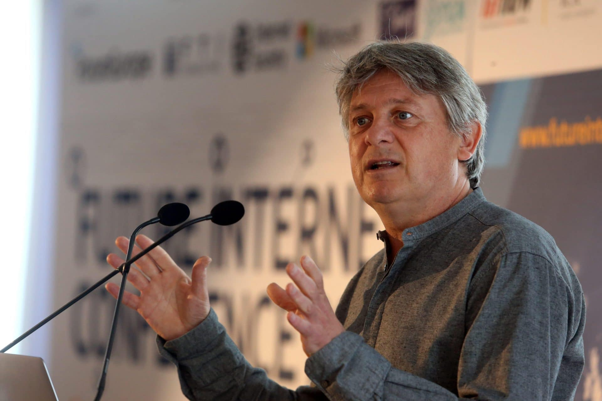 rob-van-kranenburg-keynote-speaker