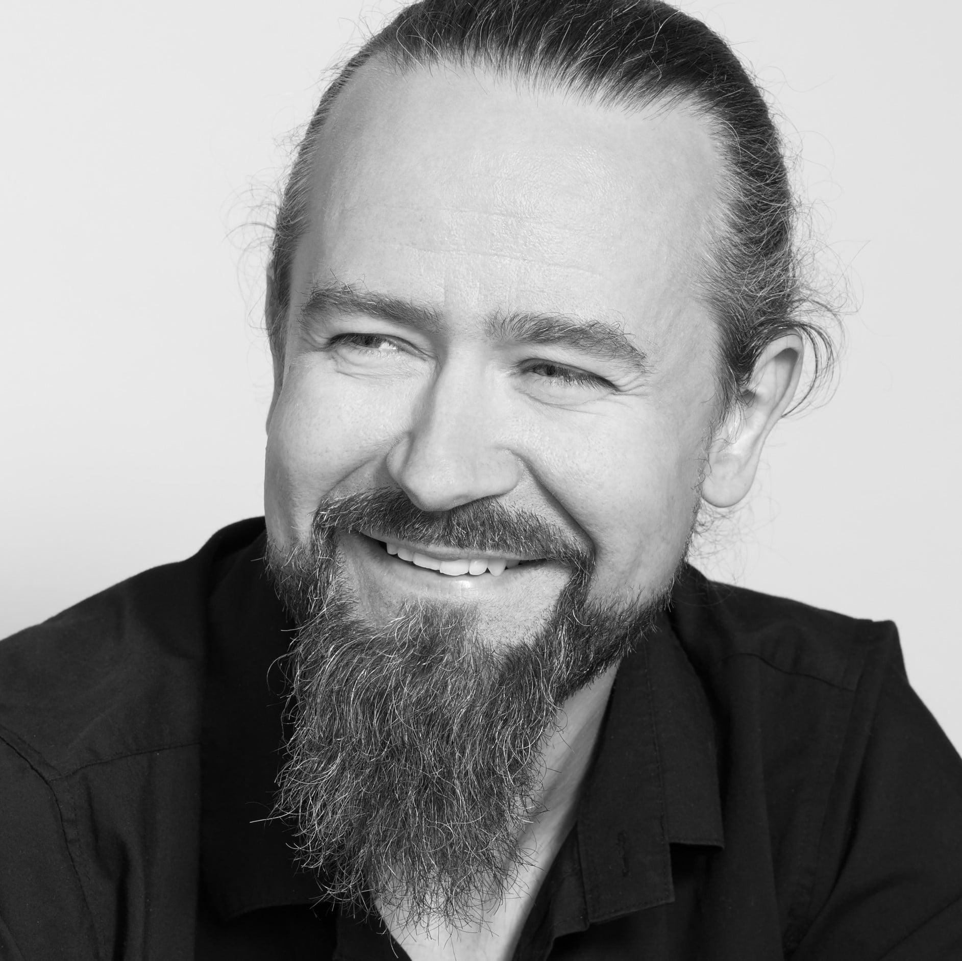 roger-antonsen-keynote-speaker