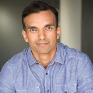sanjay-raja-keynote-speaker
