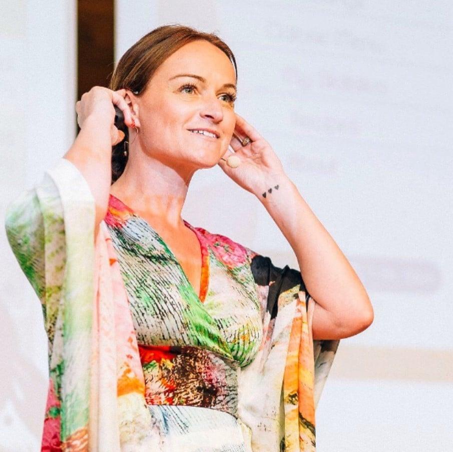 susanne-birgersdotter-keynote-speaker