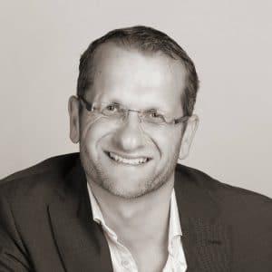 Olivier Van Duüren