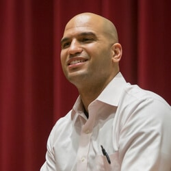 yusuf-dahl-keynote-speaker