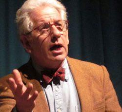 Adam Hart Davis Speaker