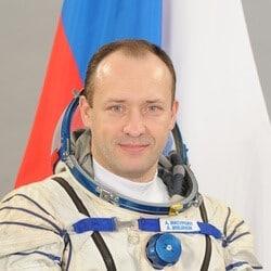 alexander-misurkin-keynote-speaker