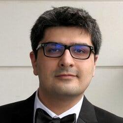 ali-eftekhari-keynote-speaker