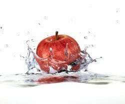 apple-300x207