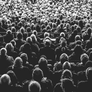 audience-blog