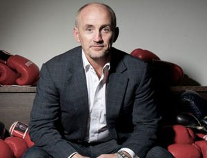 Barry-McGuigan_NewSite