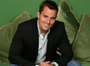Bill_Rancic_NewSite