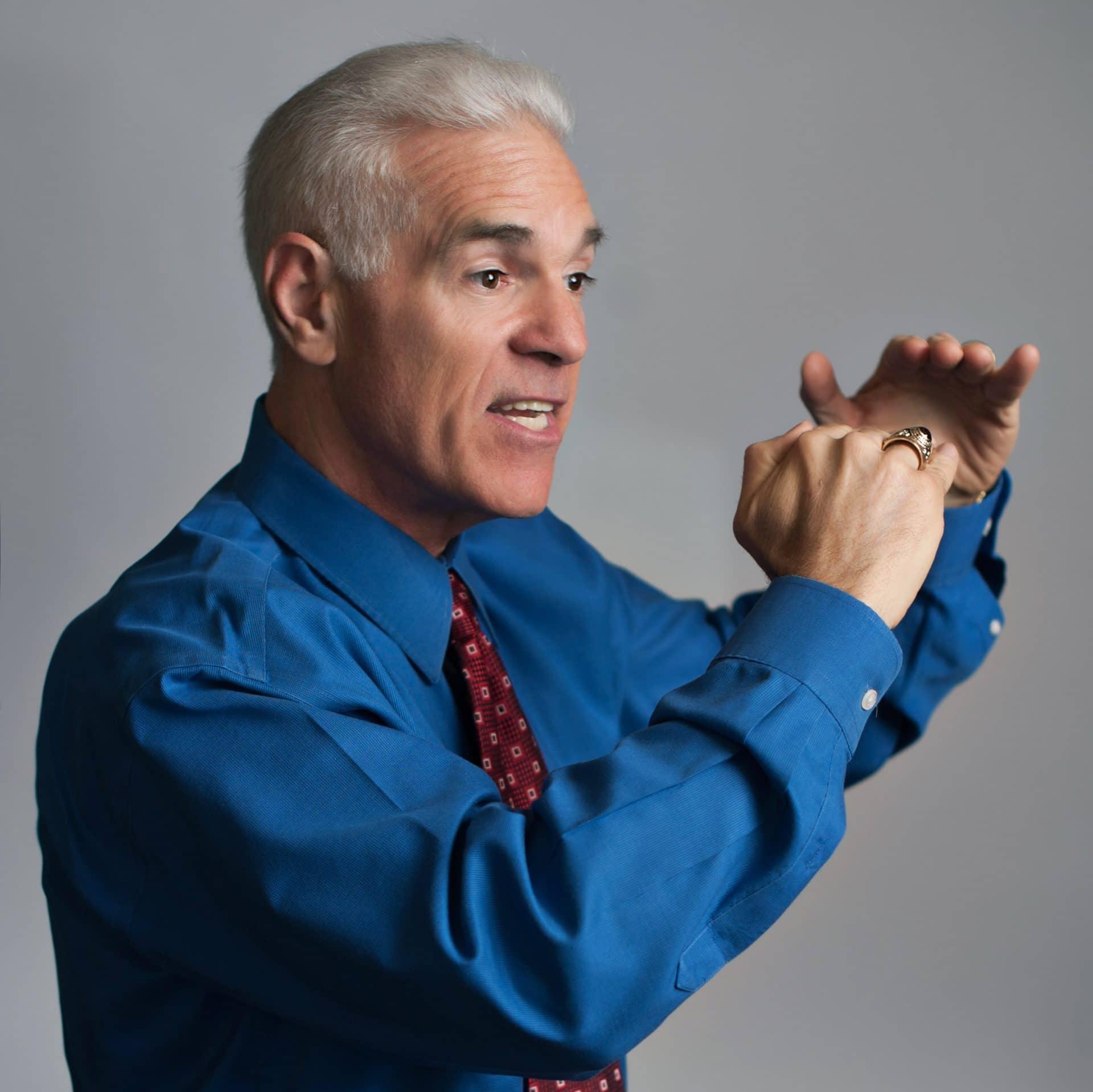 bob-davies-keynote-speaker