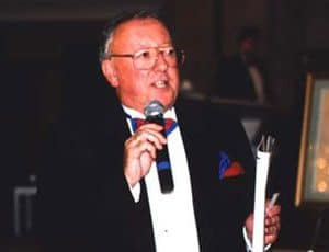 Bob-the-Auctioneer-NewSite