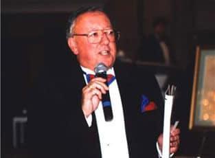 Bob-the-Auctioneer-NewSite