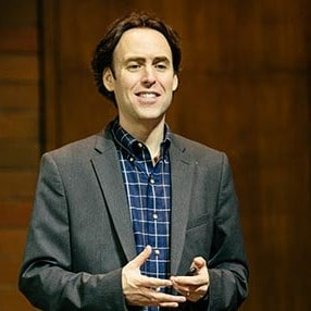 dr-marc-milstein-keynote-speaker