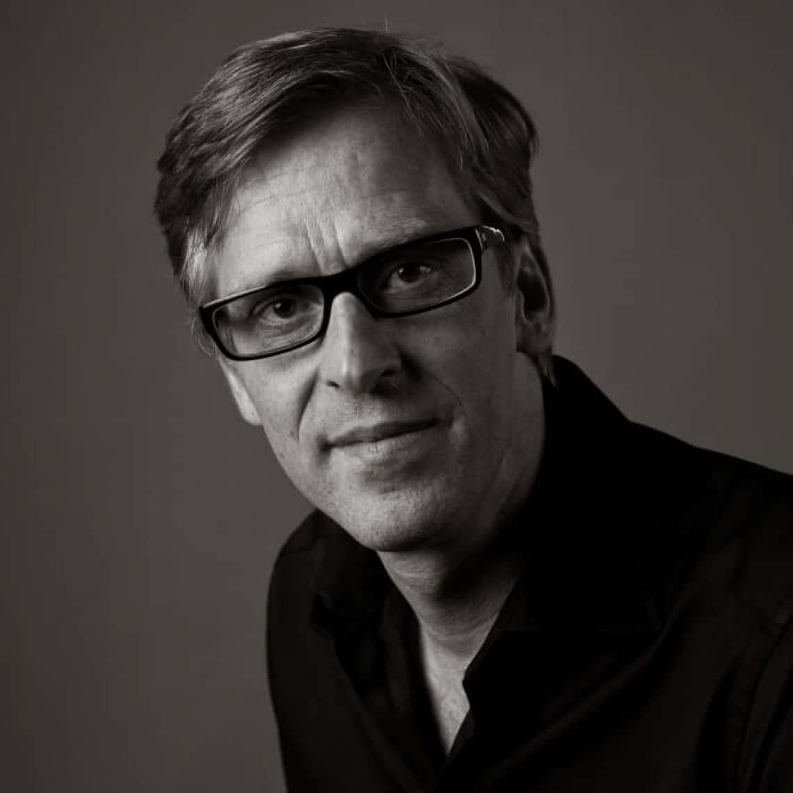 fredrik-haren-keynote-speaker