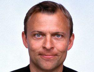 jacob-palmqvist