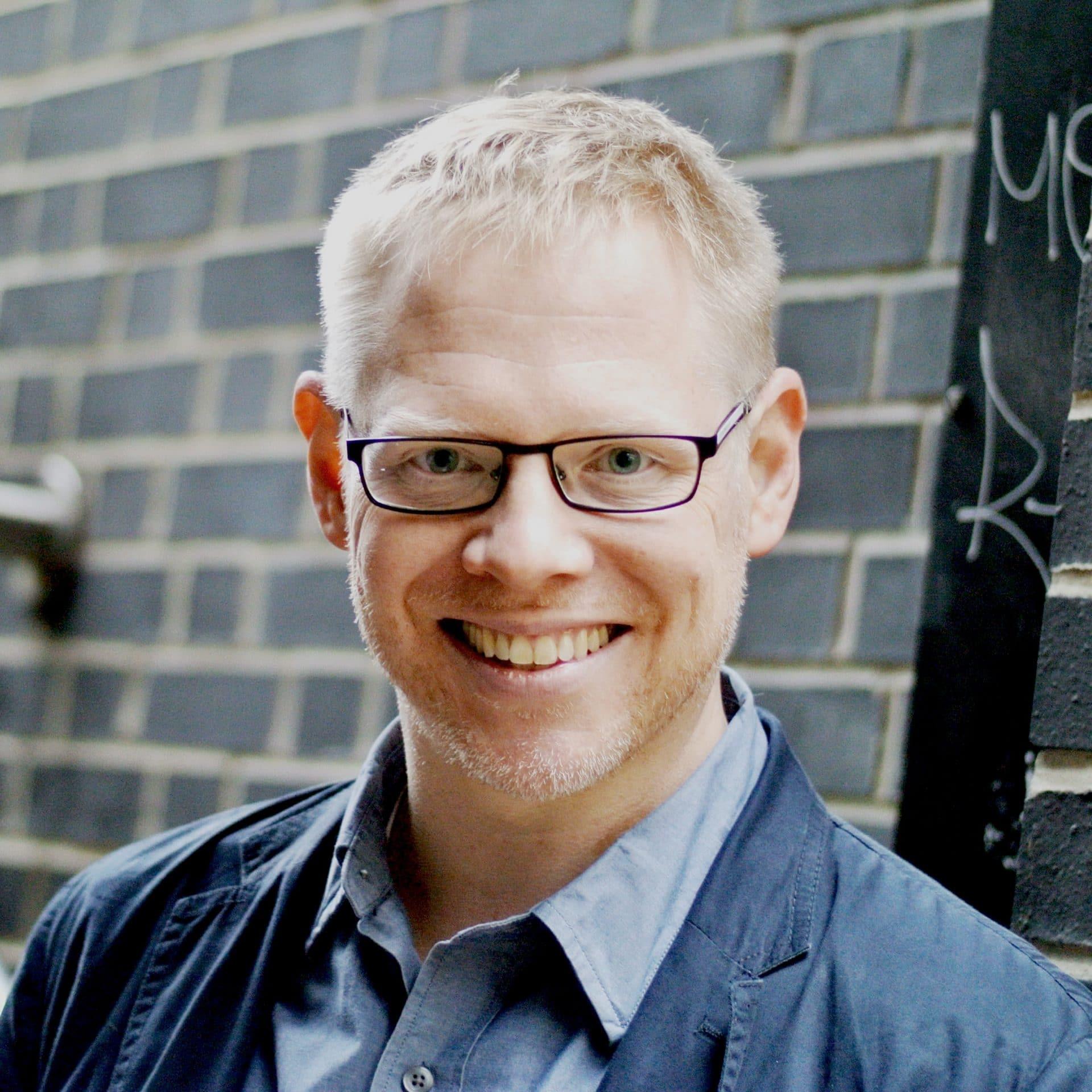 jon-burkhart-keynote-speaker