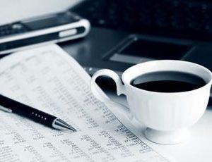 Kaffe_New-SIte