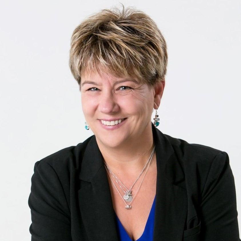 dr-kristina-hallett-keynote-speaker
