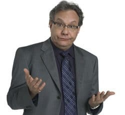 Lewis-Black-NewSite