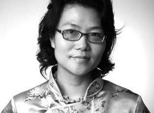 lijia-zhang