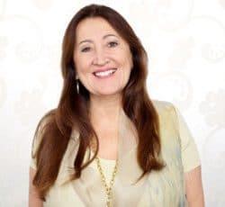 Lynne Frank Speaker