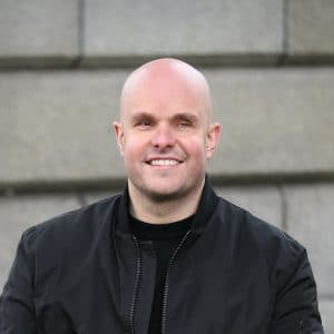 mark-pollock-keynote-speaker
