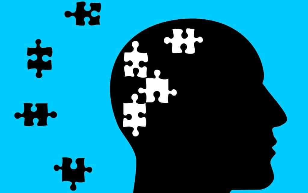 Mental Health Speakers Keynotes On Mental Health Awareness