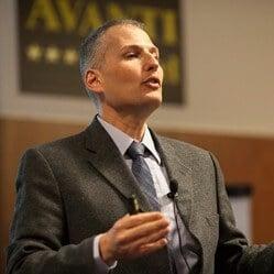 michael-nir-keynote-speaker