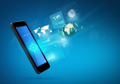 What to Look For in a Mobile Event App