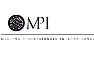 mpi logo1