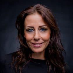 Anja Lõven