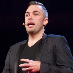 nicholas-mccarthy-keynote-speaker
