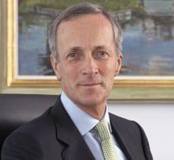 Stuart Hampson
