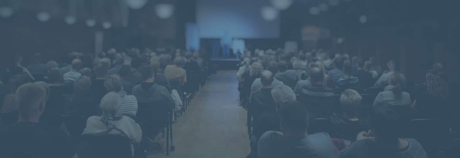 Speaker Mel Robbins | Influential Motivator | Book a keynote