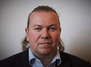Rene Nielsen