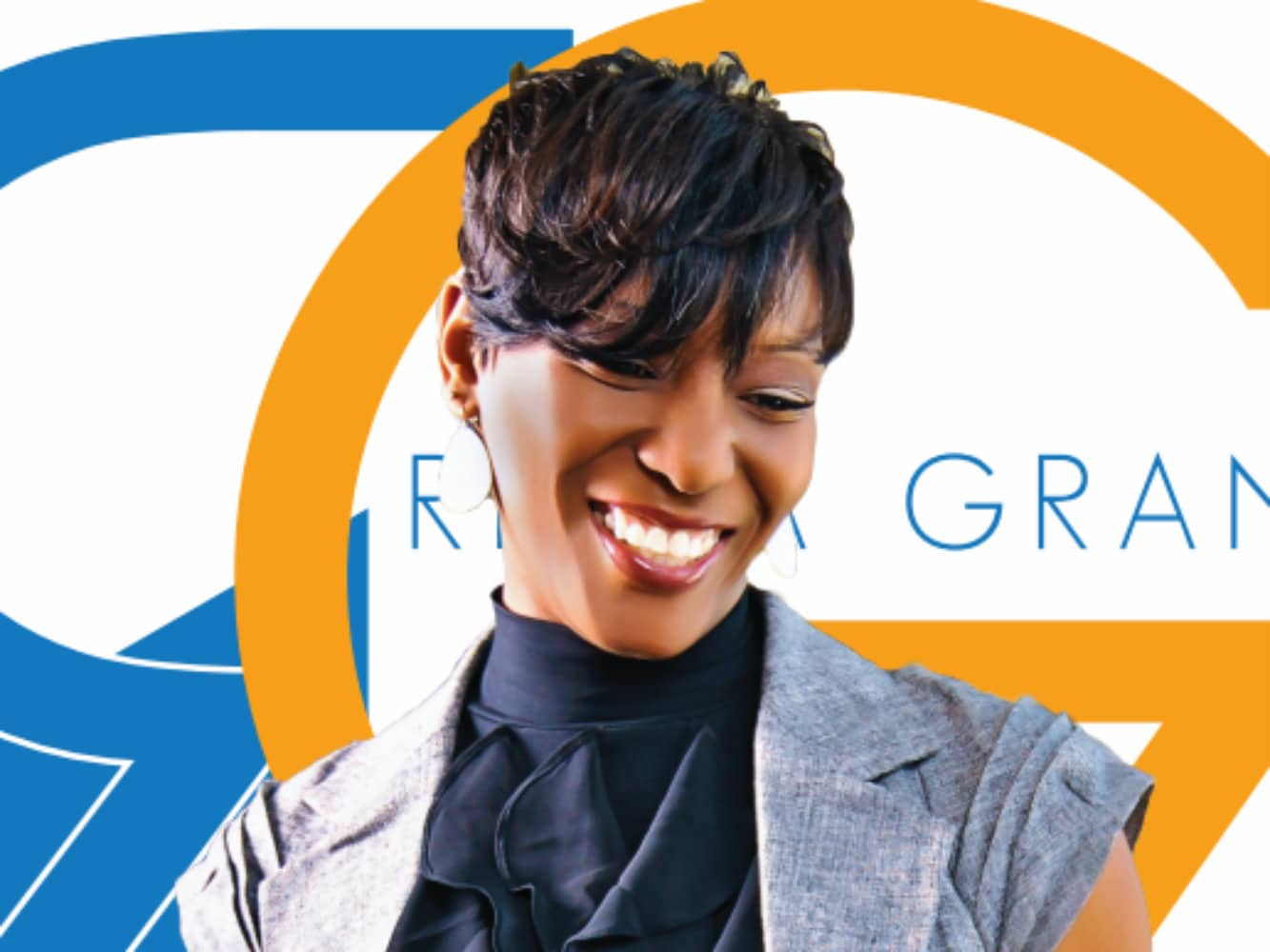 risha-grant-keynote-speaker