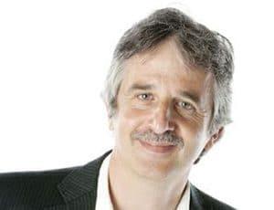 Robert Craven