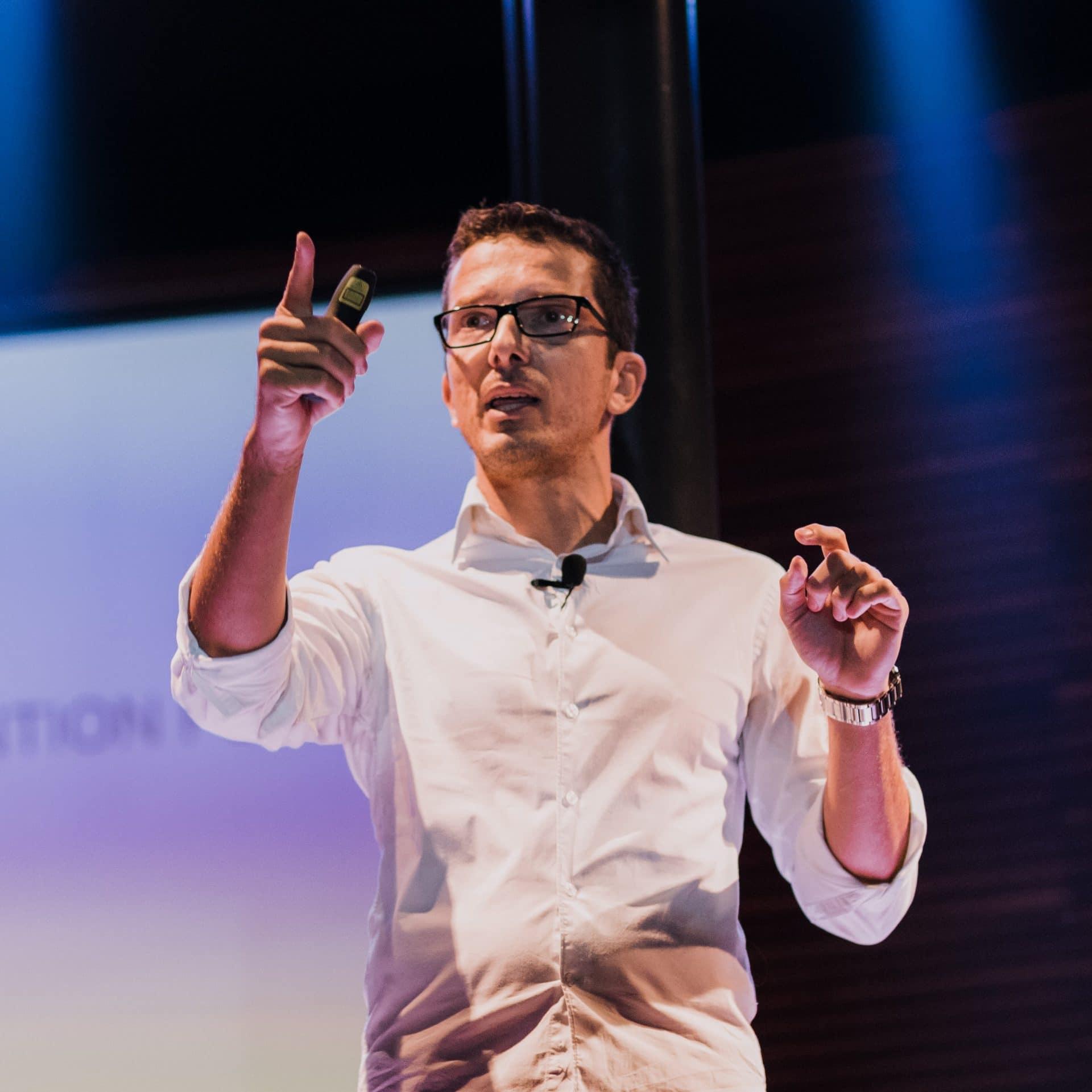 savvas-trichas-keynote-speaker
